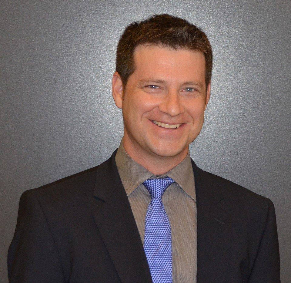"""ד""""ר אודי ארד - מומחה בניתוחים פלסטיים וטיפולים אסתטיים"""